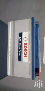 Car Battery 19 Plates | Vehicle Parts & Accessories for sale in Greater Accra, Abossey Okai