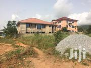Land For Sale | Land & Plots For Sale for sale in Greater Accra, Adenta Municipal