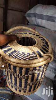 Offertory / Collection / Offering / Weaved Basket | Arts & Crafts for sale in Greater Accra, Accra Metropolitan