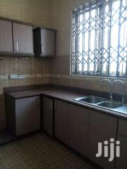 2bedroom Apartments For Rent At Rabbit Haatso Gh1500 | Houses & Apartments For Rent for sale in Greater Accra, Okponglo