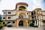 School Complex | Commercial Property For Sale for sale in Ashanti, Kumasi Metropolitan