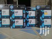 HP Cartridges | Computer Accessories  for sale in Greater Accra, Tesano