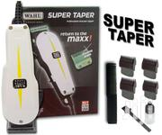 Wahl Professional Super Taper Hair Clipper | Tools & Accessories for sale in Greater Accra, Airport Residential Area
