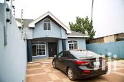 Two Bedroom Semi Dethached Apartment | Houses & Apartments For Sale for sale in Greater Accra, Ashaiman Municipal