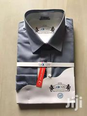 City Collection Shirts | Clothing for sale in Greater Accra, Accra Metropolitan