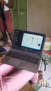 AMD A10 QUAD CORE HP LAPTOP | Laptops & Computers for sale in Brong Ahafo, Tano South