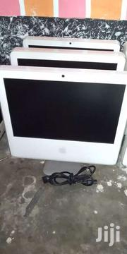 iMac All In One Computer | Laptops & Computers for sale in Greater Accra, Adenta Municipal