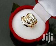 18k Wedding Ring | Jewelry for sale in Greater Accra, East Legon