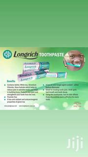 Teeth Whintening Tooth Paste | Makeup for sale in Ashanti, Kumasi Metropolitan