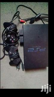 PS2 180 | Video Game Consoles for sale in Western Region, Ahanta West