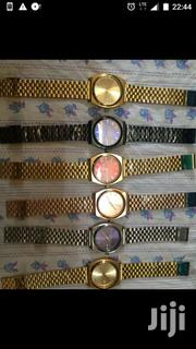 Nixon Watch | Watches for sale in Greater Accra, Osu