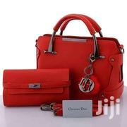 High Fashion Bags .. LE SEDUCTION Closet | Bags for sale in Greater Accra, East Legon
