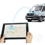 ADVANCED GPS VEHICLE TRACKER | Vehicle Parts & Accessories for sale in Greater Accra, Kwashieman