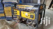 5KVA Petroleum Generator | Electrical Equipments for sale in Greater Accra, Agbogbloshie