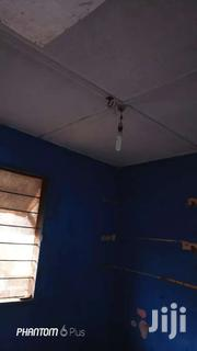 Ordinary Single Room Without Porch At Banana Inn Bolar Junction | Houses & Apartments For Rent for sale in Greater Accra, New Mamprobi