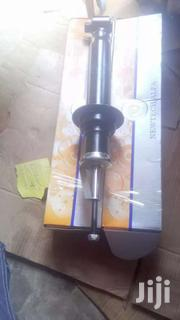E34 Back Shocks Bmw | Vehicle Parts & Accessories for sale in Greater Accra, Adenta Municipal