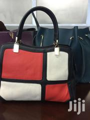 Ladies Bags | Bags for sale in Greater Accra, North Ridge