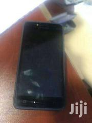 Samsung Galaxy Grande Prime | Mobile Phones for sale in Greater Accra, Airport Residential Area