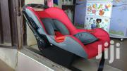Baby Car Seat | Children's Gear & Safety for sale in Ashanti, Kwabre