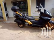 HONDA SILVER WING | Motorcycles & Scooters for sale in Central Region, Cape Coast Metropolitan
