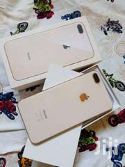 iPhone 8 Plus 256gb Gold | Mobile Phones for sale in Western Region, Ahanta West