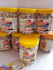 Processed Cashew Nuts | Meals & Drinks for sale in Brong Ahafo, Sunyani Municipal