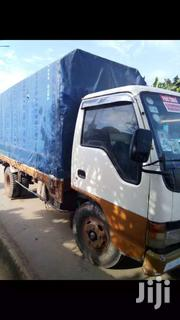 Nissan Mighty Truck | Cars for sale in Central Region, Cape Coast Metropolitan