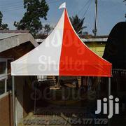 8*8 Feet Marquee Tent | Camping Gear for sale in Greater Accra, Kwashieman