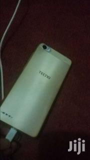 Tecno F3 Pop1   Mobile Phones for sale in Greater Accra, East Legon