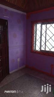 2bedroom Self Contain At Banana Inn | Houses & Apartments For Rent for sale in Greater Accra, New Mamprobi