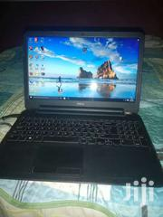 Dell Inspiron 3521 Dual Core | Laptops & Computers for sale in Central Region, Awutu-Senya