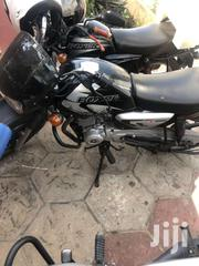 Bajaj Boxer 125X | Motorcycles & Scooters for sale in Greater Accra, East Legon