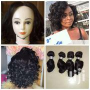 Spiral Role   Hair Beauty for sale in Greater Accra, Nungua East