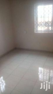 Duplex 5 Bedrooms Executive Mansion | Houses & Apartments For Rent for sale in Greater Accra, Ga East Municipal
