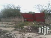Filling Station, Warehouse And Showroom One Acre Land, Weija Tollbooth | Commercial Property For Sale for sale in Greater Accra, Ga South Municipal