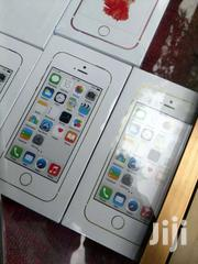 iPhone 5s Fresh In Box | Mobile Phones for sale in Greater Accra, North Dzorwulu