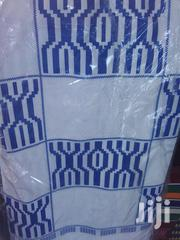 Hitaget Materials/Fabrics | Clothing Accessories for sale in Greater Accra, Ashaiman Municipal