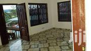 Two Masters Bedrooms And Hall Apartment For Rent   Houses & Apartments For Rent for sale in Eastern Region, New-Juaben Municipal