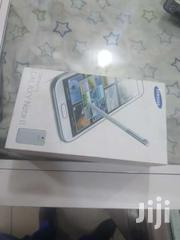 Brand New Samsung Note 2 For Sale Or Swap Allowed. | Mobile Phones for sale in Greater Accra, Ga East Municipal