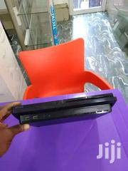 Slightly Use PS3 Console | Video Game Consoles for sale in Greater Accra, Kokomlemle