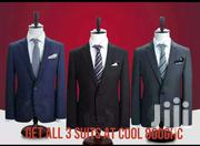 Suit Available | Clothing for sale in Western Region, Ahanta West