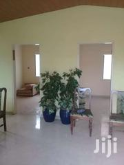 2bedroom For Rent At Spintex Collins Dauda | Houses & Apartments For Rent for sale in Greater Accra, Teshie-Nungua Estates