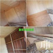 Simony Designs | Home Accessories for sale in Greater Accra, Adenta Municipal