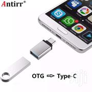 Connect Your Pendrive To Phone Easily | Clothing Accessories for sale in Greater Accra, Tema Metropolitan