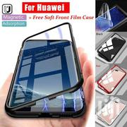 ULTRA MAGNETIC COVER FOR HUAWEI | Clothing Accessories for sale in Greater Accra, Achimota