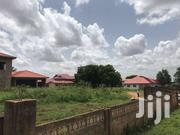 14 PLOTS OF LAND AT ACHIMOTA   Land & Plots For Sale for sale in Greater Accra, Akweteyman