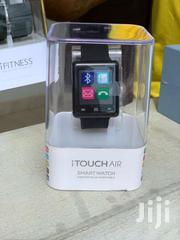 Itouch Unisex Smart Watch | Accessories for Mobile Phones & Tablets for sale in Greater Accra, North Dzorwulu