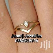 3set Wedding Ring | Jewelry for sale in Greater Accra, Accra Metropolitan