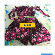 2 Piece Dress   Clothing for sale in Greater Accra, Akweteyman