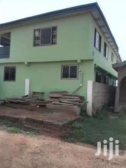 6 Bedrooms Block Class Rooms For Sale 120.000 Dollars | Houses & Apartments For Rent for sale in Greater Accra, Tesano